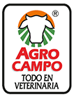 Blog Agrocampo Colombia
