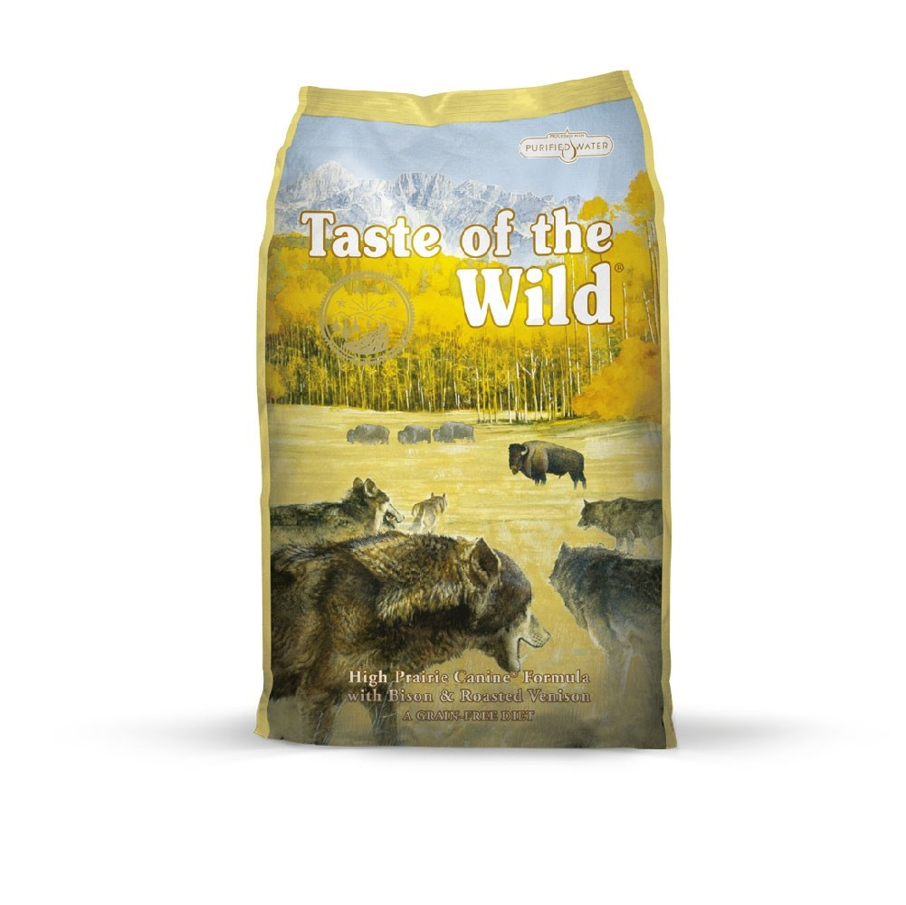 taste-of-the-wild-high-prairie-bisonte
