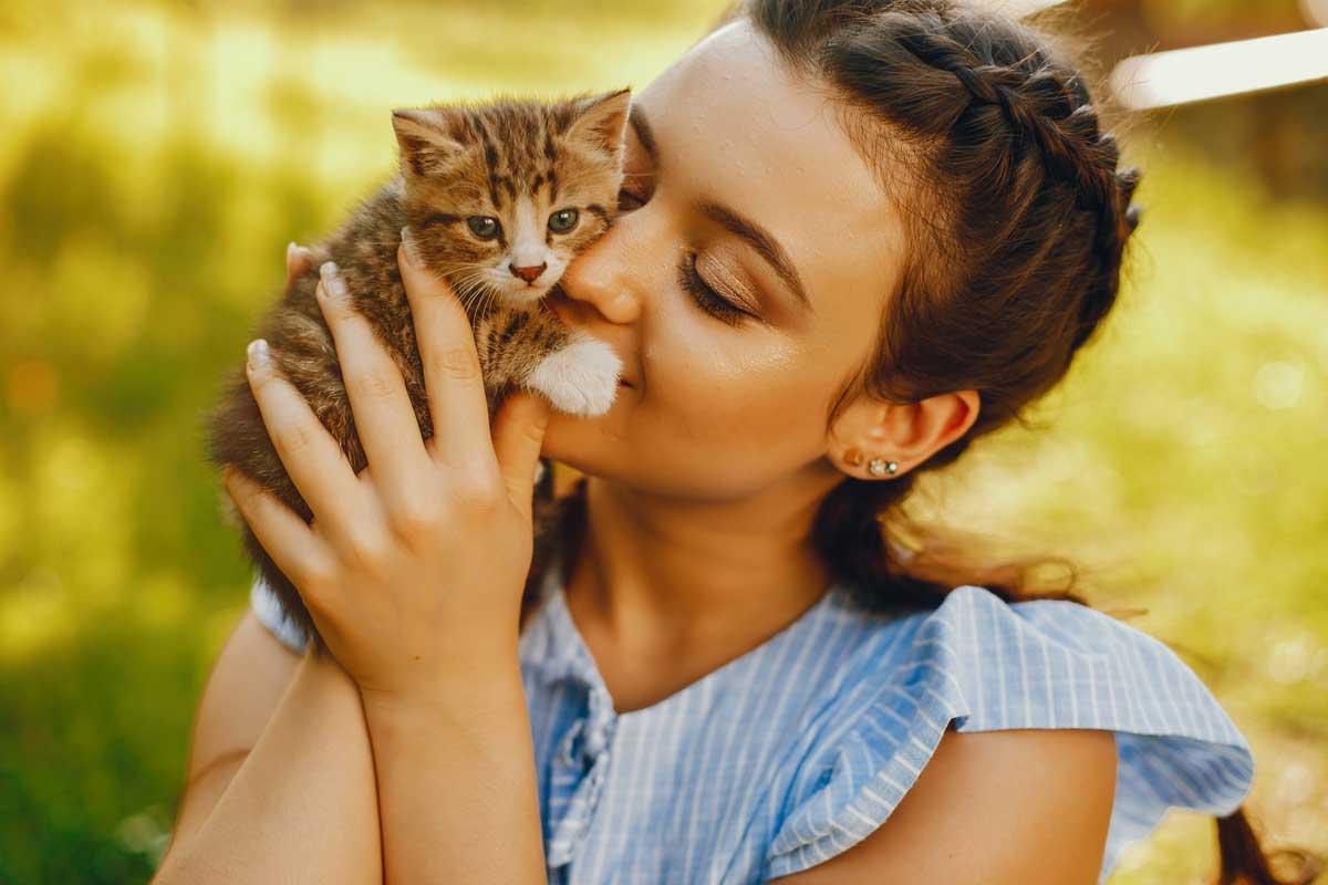 beneficios-de-tener-un-gato