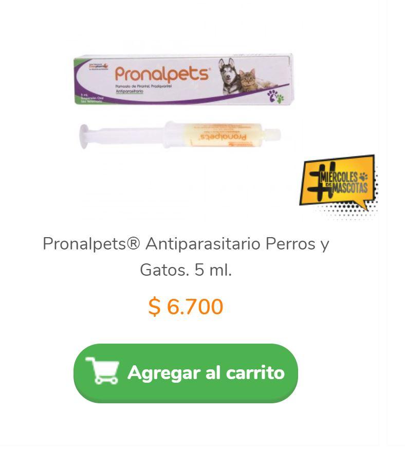 pronalpets - 1